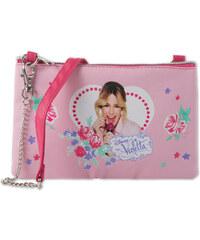 C&A Violetta Handtasche in Rosa