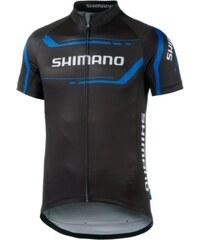Shimano Fahrradtrikot Herren