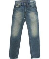 Diesel Jeans dětské