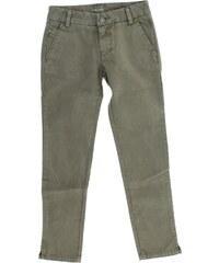 Diesel Kalhoty dětské