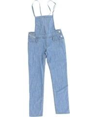 Diesel Jeans s laclem dětské