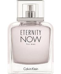 Calvin Klein Eau de Toilette (EdT) Eternity Now for him 50 ml