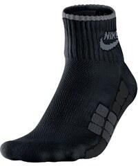 Nike ponožky NSW WAFFLE QUARTER