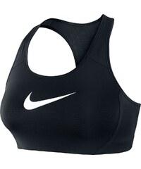 Nike COMPRESSION SWOOSH BRA