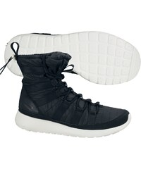 Nike ROSHERUN SHERPA