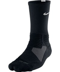 Nike HYPERELITE BASKETBALL CRE