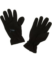 Puma Rukavice Fundamentals Fleece Gloves