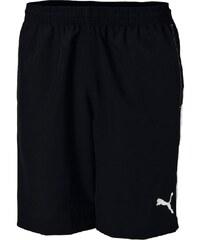Dětské šortky Puma Esito Woven Shorts