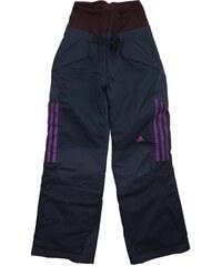Dětské kalhoty adidas G Snow P