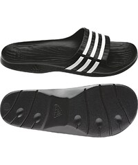 Dámské pantofle adidas Duramo Sleek W