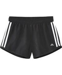 Dětské šortky adidas prime 3-Stripes Short