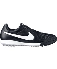 Nike kopačky TIEMPO LEGACY TF