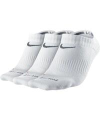 Nike ponožky NIKE 3PPK DRI FIT