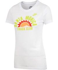 Nike tričko TEE-RU SANTA MONICA TC