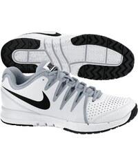 Nike obuv VAPOR COURT