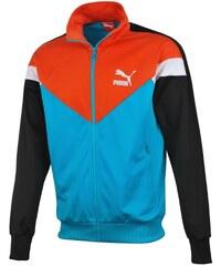 Pánská bunda Puma Icon MCS Track Jacket