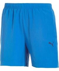 Pánské šortky Puma ESS Woven Shorts