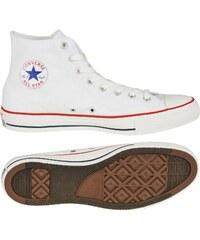 Módní obuv Converse Chuck Taylor All Star