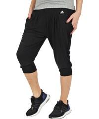 Dámské adidas kalhoty SPU drapy pant