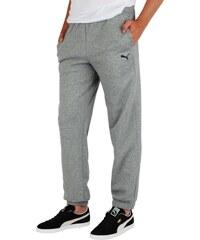 Puma ESS Sweat Pants-Fleece