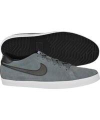 Nike obuv EASTHAM