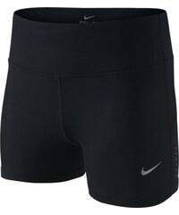 Nike šortky 2.5 EPIC RUN BOY SHORT