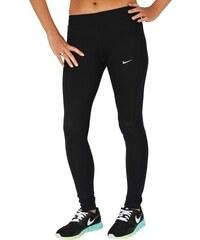 Nike DF ESSENTIAL TIGHT černá XS