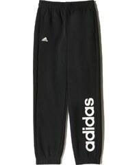 adidas dětské kalhoty YB ESS LIN BRPC