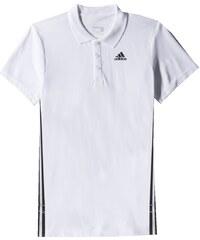 adidas pánské tričko ESS MID POLO