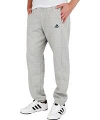 adidas pánské kalhoty ESS PANT CH