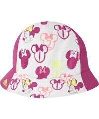 adidas dětská kšiltovka Disney Infants Bucket