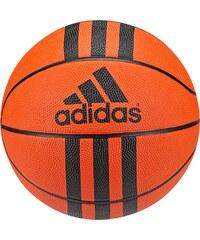adidas míč 3 STRIPES MINI