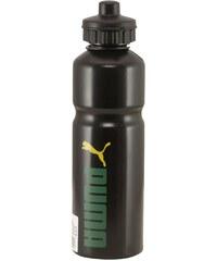 Puma Láhev Fundamentals Waterbottle