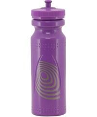 Reebok ET Water Bottle