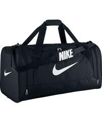 Nike taška BRASILIA 6 LARGE DUFFEL
