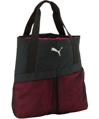 Puma Gym Shopper