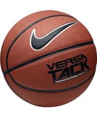 Nike VERSA TACK - 7