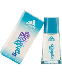 adidas Pure Lightness - toaletní voda 30 ml