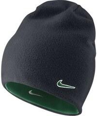 Nike kulich KNIT/FLEECE REVERSIBLE BEANIE