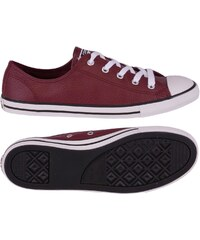 Dámská obuv Converse Chuck Taylor All Star Dainty
