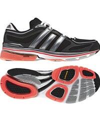 Pánská obuv adidas aSTAR Salvation 3M