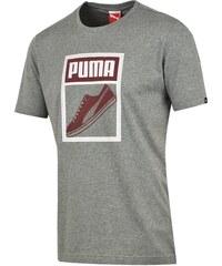 Tričko Puma Tongue Label Tee