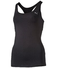 Tílko Puma WT Essential RB Tank Top