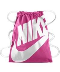 Nike HERITAGE GYMSACK Jednotná