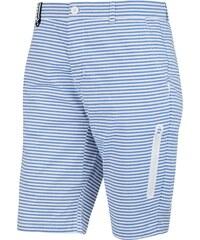 Nike pánské šortky TERRAIN SHORT-SEASONAL