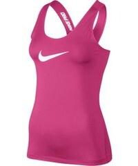 Nike dámské tílko PRO TANK