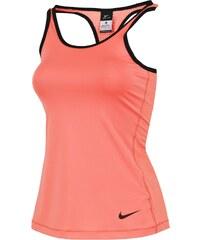 Nike dámské tílko PRO HYPERCOOL TANK 2.0