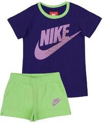 Nike dětská souprava KNIT SET LK