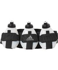 Pásek adidas Run Bott Belt 3