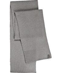 Šátek adidas Performance Scarf